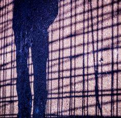 Shadow of a Man by Carl Alexander Hopland on 500px