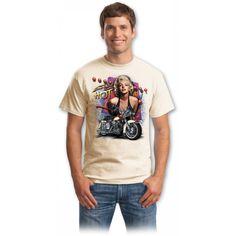 The american way tricouri Che Guevara, Rock, How To Make, Mens Tops, Revolutions, Saint Patrick, Choppers, American, Marilyn Monroe