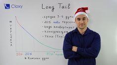 Long Tail keywords & SEO