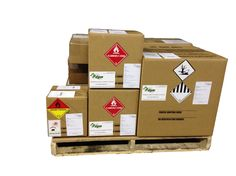 hazardous materials steel - Google Search