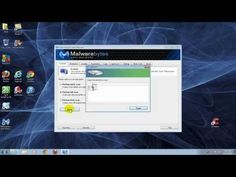 How to Remove Virus from a Computer - FREE Virus Removal Software & Antivirus Protection  - virus removal software -