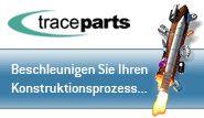 Uebersetzte Technische Beispielsaetze: Woerterbuch Mechatronik Elektronik (Mechatronische Systeme) / Beispielsaetze Mechatronik