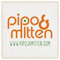 Pipo & mitten