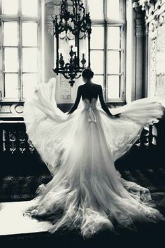 gorgeous wedding dress wedding dresses