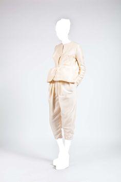 #madebyme #silk #shape #moda #style