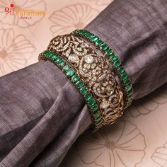 Advice on buying jewelry insurance - Fine Jewelry Ideas Emerald Jewelry, Diamond Jewelry, Gold Jewelry, Jewelery, Fine Jewelry, Gold Bangles Design, Gold Jewellery Design, Long Pearl Necklaces, Gold Necklace