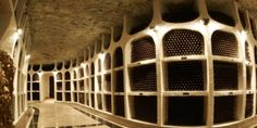 Top 6 Wineries to Visit in Moldova - Part 2 | Blog | Winerist