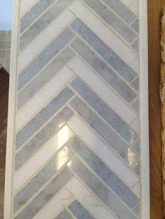Kitchen: Backsplash Tile by michael