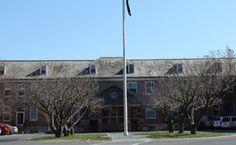 Northampton VA Medical Center, Massachusetts
