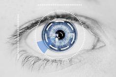 Quizá de los datos más curiosos sobre los ojos: ¿sabías que las personas de ojos claros tienen una mayor tolerancia al alcohol que las demás? Más allá de las tantas teorías, las verdaderas razones son desconocidas.