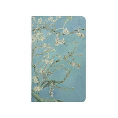 """Cheap case for ipad, Buy Quality tablet case directly from China leather case for ipad Suppliers: MDFUNDAS Pretty Painting Tablet Case For Apple iPad """" 2017 Luxury PU Leather Case For iPad """" 2017 Leather Case, Pu Leather, Theo Van Gogh, Van Gogh Almond Blossom, Van Gogh Museum, Vans Shop, Dutch Painters, Blossom Trees, Vincent Van Gogh"""
