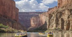 Protect Grand Canyon From Uranium Mining ! PLEASE SIGN ! ! - Care2 News Network
