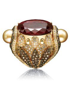 Giorgio Armani jewelry