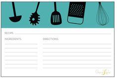 store.cookbookpeople.com