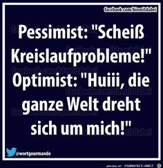 - cool … funny … cuddly … handy … or just inspiring … - Good Jokes, Funny Jokes, Hilarious, Satire, True Quotes, Best Quotes, German Quotes, Susa, True Words