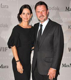 famous couples photographs | Celebrity Couples' 2011 Predictions