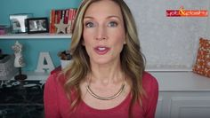 Great Makeup Finds For Under $10:  You'll Love This Video