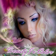 Beauty In Colour