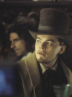 Gangs of New York Leonardo Dicaprio Movies, Leonardo Dicapro, Gangs Of New York, The Age Of Innocence, Top Film, Black Dahlia, Martin Scorsese, Pretty Baby, I Movie