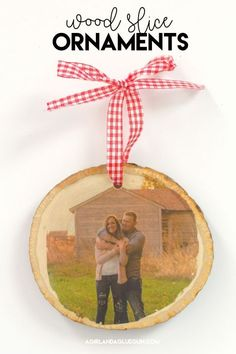photo-transfer-wood-slice-ornaments