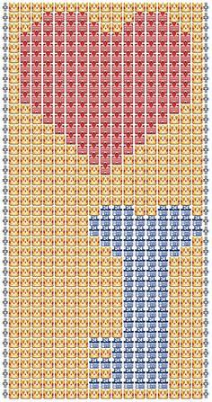 I Miss You Copy Paste Ascii Heart Cool Ascii Text Art 4 U Ascii Cool Text Symbols Ascii