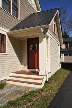 8 best bump out images cottage little cottages decks rh pinterest com