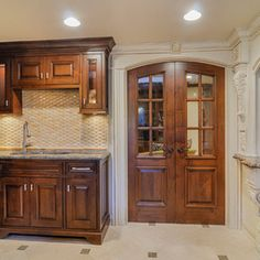 Traditional  by Sebring Services