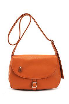 perfect little bag