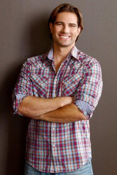 The Creek Line House: A chat with Scott McGillivray from HGTV's Income Property - Part One!