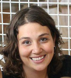Nancy Bandzuch