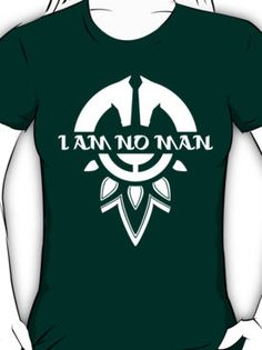 Lord of the Rings: T-Shirts & Hoodies | Redbubble