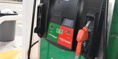 Los diez países con la gasolina más cara del mundo