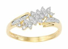 10 Best Jewellery Images Gold Body Jewellery Gold Jewellery Gold