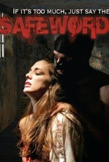 SafeWord (2015) ~ Just Watch It!