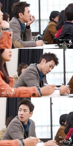 Name Lee Sun-Kyun Hangul: Birthdate: March 1975 Birthplace: South Korea Height: Lee Sun Kyun, Miss Korea, Korean Face, Gong Yoo, This Man, South Korea, Dramas, Photo Shoot, Faces
