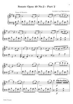 #musique #music #piano #compositeur #composer #clavier #classique #sonate #sonata #partition #symphonie #philharmonie #musicien #orchestre #sonatine #rondo #mouvement  #concerto #arpège #saramusique  #classical #Muziek #symphony #الموسيقى  #orchester #musik #Komponist #音乐 #音楽 #música #Compositor #Sinfonía #Musica  #âm nhạc #Музыка #этаж  #מוסיקה #piso