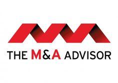 The 15th Annual M&A Advisor Awards | Ryan Binkley Generational Equity | Image source:  genequityco.com