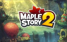 if you are planning to play Maple Story 2 then you must visithttps://www.g2g.com/maple-story-2-us/mesos-22186-22190