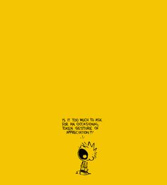 nevver:    Calvin and Hobbes    What a week it has been…. I've been internally screaming this all week.