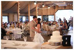 Laytn's Land-n Jacksonville Wedding | Michelle Stoker Photography