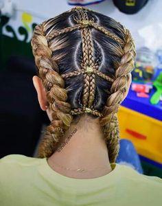 Braided hairstyles in kenya 2019 braided hairstyles for young ladies braided hairstyles for 13 year olds braided hairstyles for women braided hair videos japanese braided hairstyles zendaya braid hairstyles braided hairstyles designs Hairstyles For Round Faces, Pretty Hairstyles, Girl Hairstyles, Braided Hairstyles, Hairstyles 2018, Female Hairstyles, Hairstyles Videos, Elegant Hairstyles, African Hairstyles