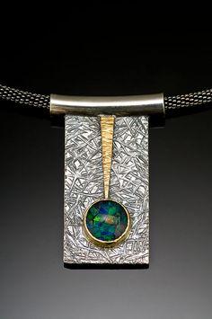 Necklaces |