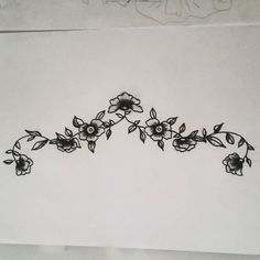 ... Sternum Tattoo on Pinterest | Tattoos Underboob tattoo and Sternum