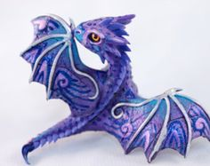 Popular items for dragon statue on Etsy