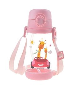Little Boy And Girl, Little Boys, Boy Or Girl, Baby Blue, Pink Blue, Toddler Birthday Gifts, Pink Giraffe, Sippy Cups, Age Regression