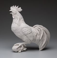 Alarming Juxtapositions of Human and Natural Elements in Sculptures by Kate MacDowell Kate Macdowell, Miles Johnston, Everson Museum, Colossal Art, Environmental Art, Land Art, French Artists, Best Artist, Landscape Photographers