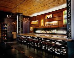 Nobu Dallas launches Nobu Night happy hour on Wednesdays