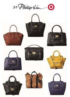 Top 5 Most Expensive Women's Handbags And Totes