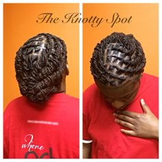 Loc style for men Mens Dreadlock Styles, Dreadlock Hairstyles For Men, Dreads Styles, Updo Styles, African Hairstyles, Braided Hairstyles, Ladies Hairstyles, Natural Hair Care, Natural Hair Styles