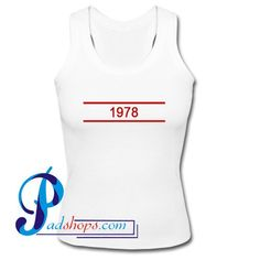 36555ac5 68 Best Tank Top images | Halter tops, T shirts, Tank tops